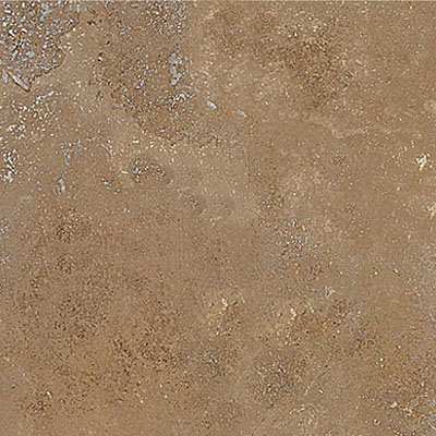 Daltile Travertine Natural Stone Polished 3 x 6 Noce T311 361L