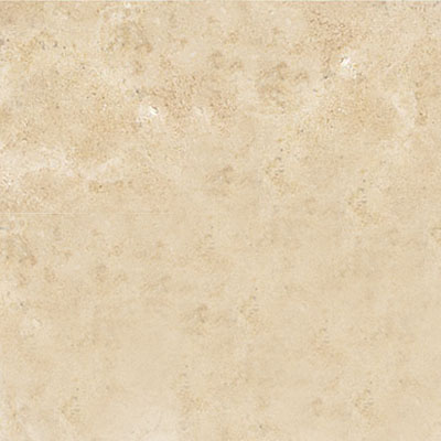 Daltile Travertine Natural Stone Tumbled 6 x 6 Torreon T711 66TS1P