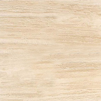 Daltile Travertine Natural Stone Polished 3 x 6 Torreon T711 361L