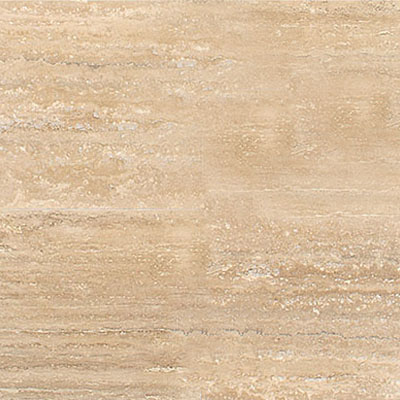 Daltile Travertine Natural Stone Plank Honed 4 x 36 Torreon Dark Vein Cut T190 436V1U
