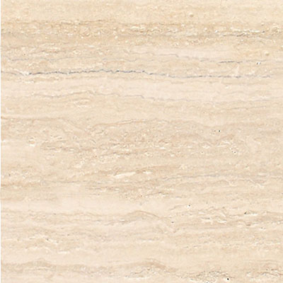 Daltile Travertine Natural Stone Plank Honed 4 X 36 Tile