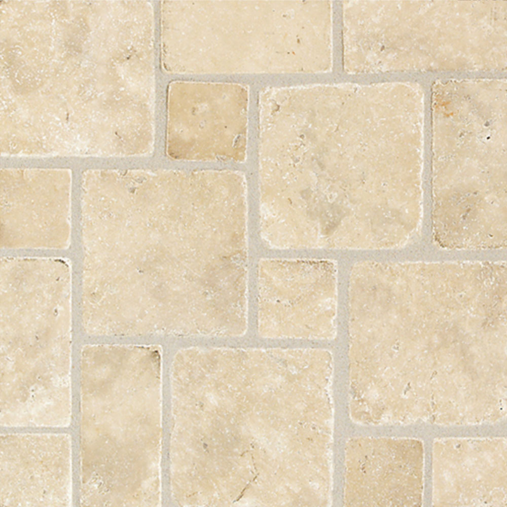 Daltile Tile Guide Patterns Patterns Kid - Daltile cortona