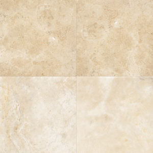 Daltile Tumbled Natural Stone 4 x 4 Torreon TS01 441P