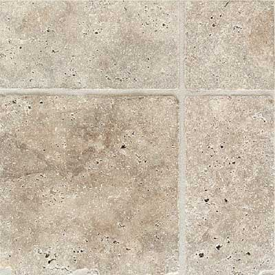 Daltile Tumbled Stone Pavers Anchera TS63