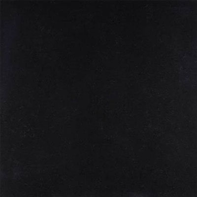 Daltile Unity Polished 24 x 24 Nero P406 24241L