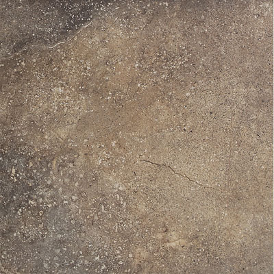 Daltile Valais 18 x 18 Light Polished (Discontinued) Biscotti VL82 18181L