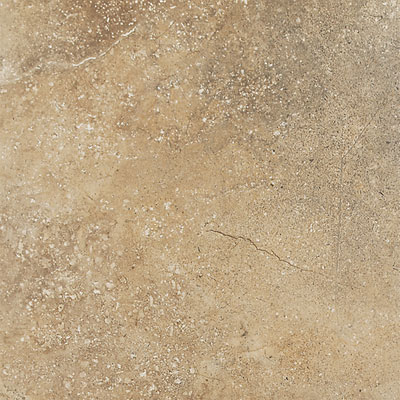 Daltile Valais 18 x 18 Light Polished (Discontinued) Carmelo VL81 18181L
