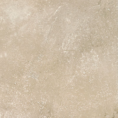 Daltile Valais 18 x 18 Light Polished (Discontinued) Latte VL80 18181L