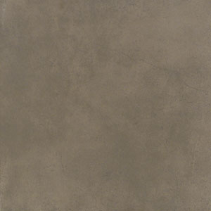 Daltile Veranda 6 1/2 x 6 1/2 Rectified Leather P50665651P