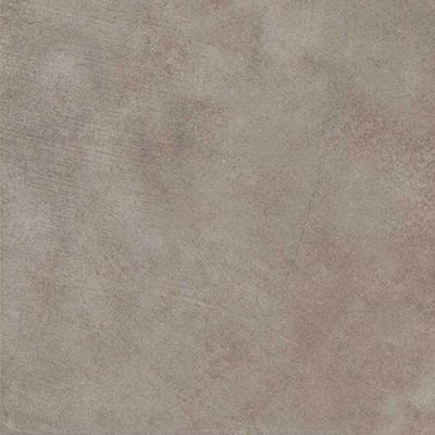 Daltile Veranda 6 1/2 x 6 1/2 Rectified Rock P543 65651P