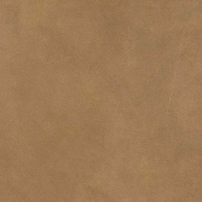 Daltile Veranda 20 x 20 Rectified Saddle P540 2020M1P