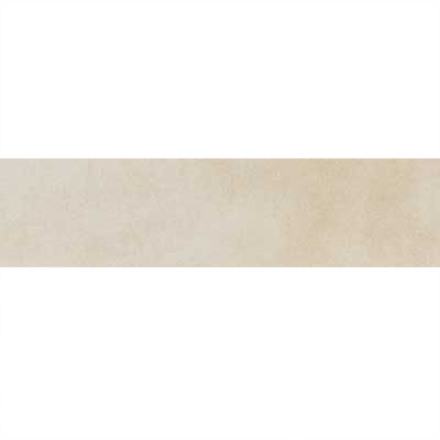 Daltile Veranda Linear Options 3 1/4 x 20 Dune P527 3201P1