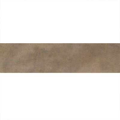 Daltile Veranda Linear Options 3 1/4 x 20 Gravel P501 3201P1