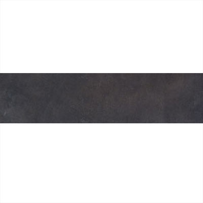 Daltile Veranda Linear Options 3 1/4 x 20 Gunmetal P504 3201P1