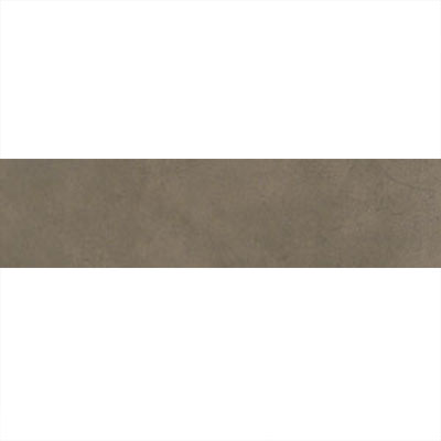 Daltile Veranda Linear Options 3 1/4 x 20 Leather P506 3201P1