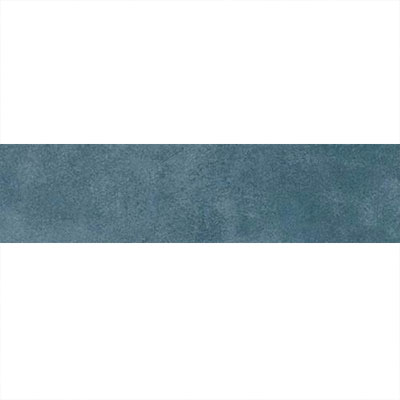 Daltile Veranda Linear Options 3 1/4 x 20 Ocean P545 3201P1