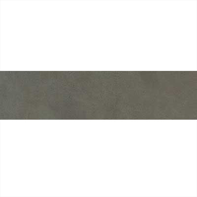 Daltile Veranda Linear Options 3 1/4 x 20 Patina P522 3201P1