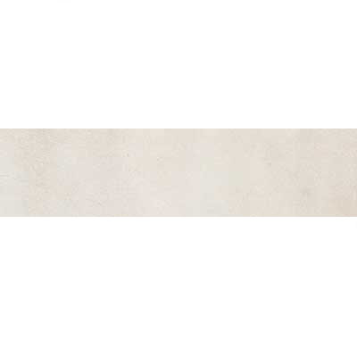 Daltile Veranda Linear Options 3 1/4 x 20 Pearl P520 3201P1
