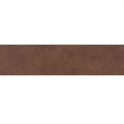 Daltile Veranda Linear Options 3 1/4 x 20 Rawhide P525 3201P1