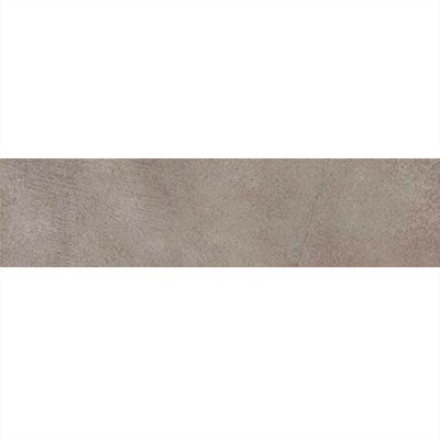 Daltile Veranda Linear Options 3 1/4 x 20 Rock P543 3201P1