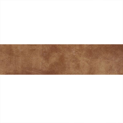 Daltile Veranda Linear Options 3 1/4 x 20 Rust P502 3201P1