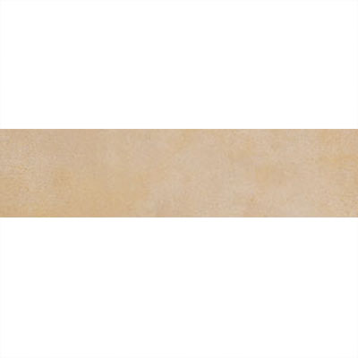 Daltile Veranda Linear Options 3 1/4 x 20 Sand P505 3201P1