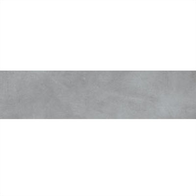 Daltile Veranda Linear Options 3 1/4 x 20 Steel P500 3201P1