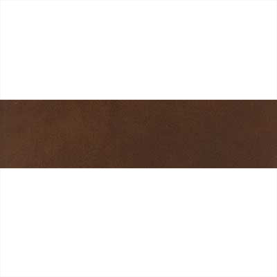 Daltile Veranda Linear Options 3 1/4 x 20 Suede P524 3201P1