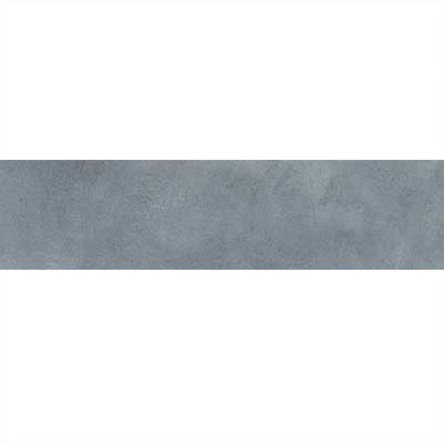 Daltile Veranda Linear Options 3 1/4 x 20 Titanium P523 3201P1