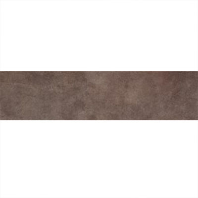 Daltile Veranda Linear Options 3 1/4 x 20 Zinc P503 3201P1