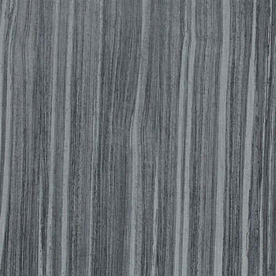 Daltile Veranda Tones 13 x 20 Iron Jungle P534 13201P