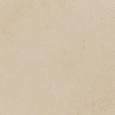 Daltile Vibe 18 x 18 Light Polished Techno Beige VI50 18181L