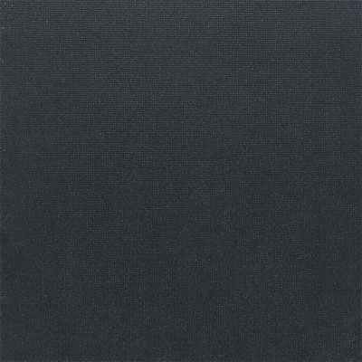 Daltile Vibe 18 x 18 Unpolished Techno Black VI55 18181P
