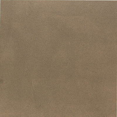 Daltile Vibe 24 x 24 Light Polished Techno Bronze VI53 24241L