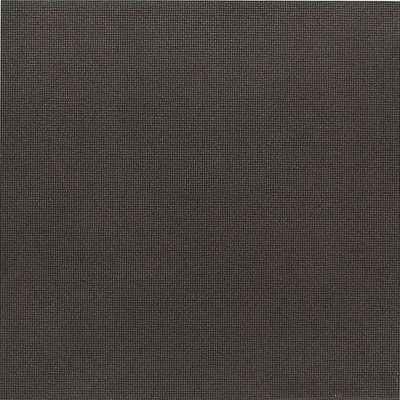 Daltile Vibe 24 x 24 Light Polished Techno Brown VI54 24241L