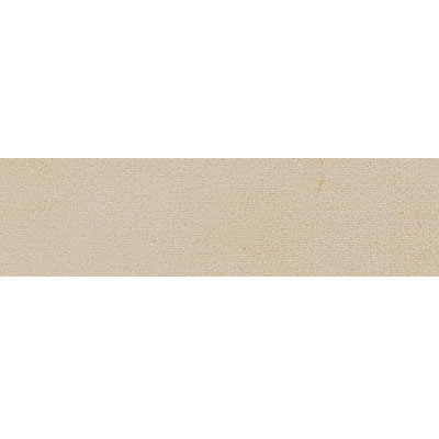 Daltile Vibe Linear Options Light Polished 6 x 24 Techno Beige VI50 6241L1