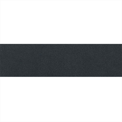 Daltile Vibe Linear Options Light Polished 2 x 24 Techno Black VI55 2241L1