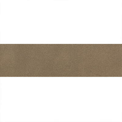 Daltile Vibe Linear Options Light Polished 2 x 24 Techno Bronze VI53 2241L1