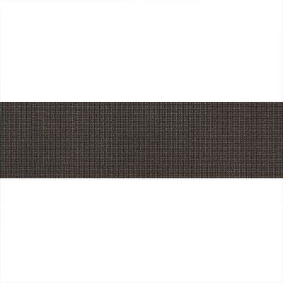 Daltile Vibe Linear Options Light Polished 2 x 24 Techno Brown VI54 2241L1