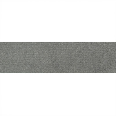 Daltile Vibe Linear Options Light Polished 2 x 24 Techno Gray VI51 2241L1