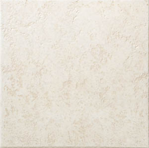 Daltile Village Bend 18 x 18 (Discontinued) Cream VB01 18181P6