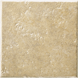 Daltile Village Bend 12 x 12 (Discontinued) Mushroom VB03 12121P6
