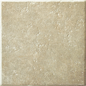 Daltile Village Bend 18 x 18 (Discontinued) Olive VB04 18181P6