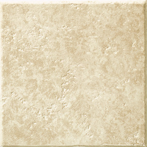 Daltile Village Bend 4 1/4 x 4 1/4 (Discontinued) Ocre VB02 441P1