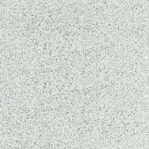 Daltile Vitrestone Select 12 x 12 White Granite VS02 12121P2