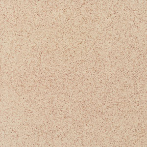 Daltile Vitrestone Select 12 x 12 Buffstone VS03 12121P2
