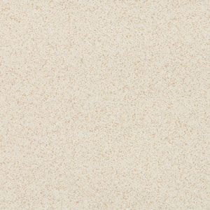 Daltile Vitrestone Select 12 x 12 Almond VS04 12121P2
