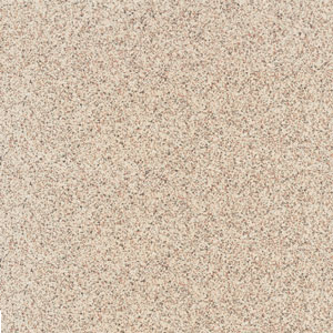Daltile Vitrestone Select 12 x 12 Pale Rose VS05 12121P2