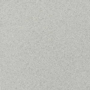 Daltile Vitrestone Select 12 x 12 Gray Granite VS06 12121P2