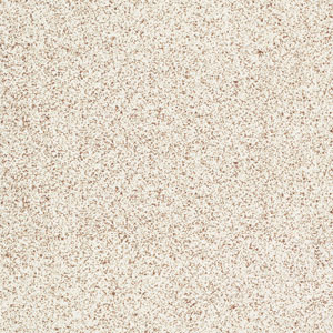 Daltile Vitrestone Select 12 x 12 Brownstone VS08 12121P2